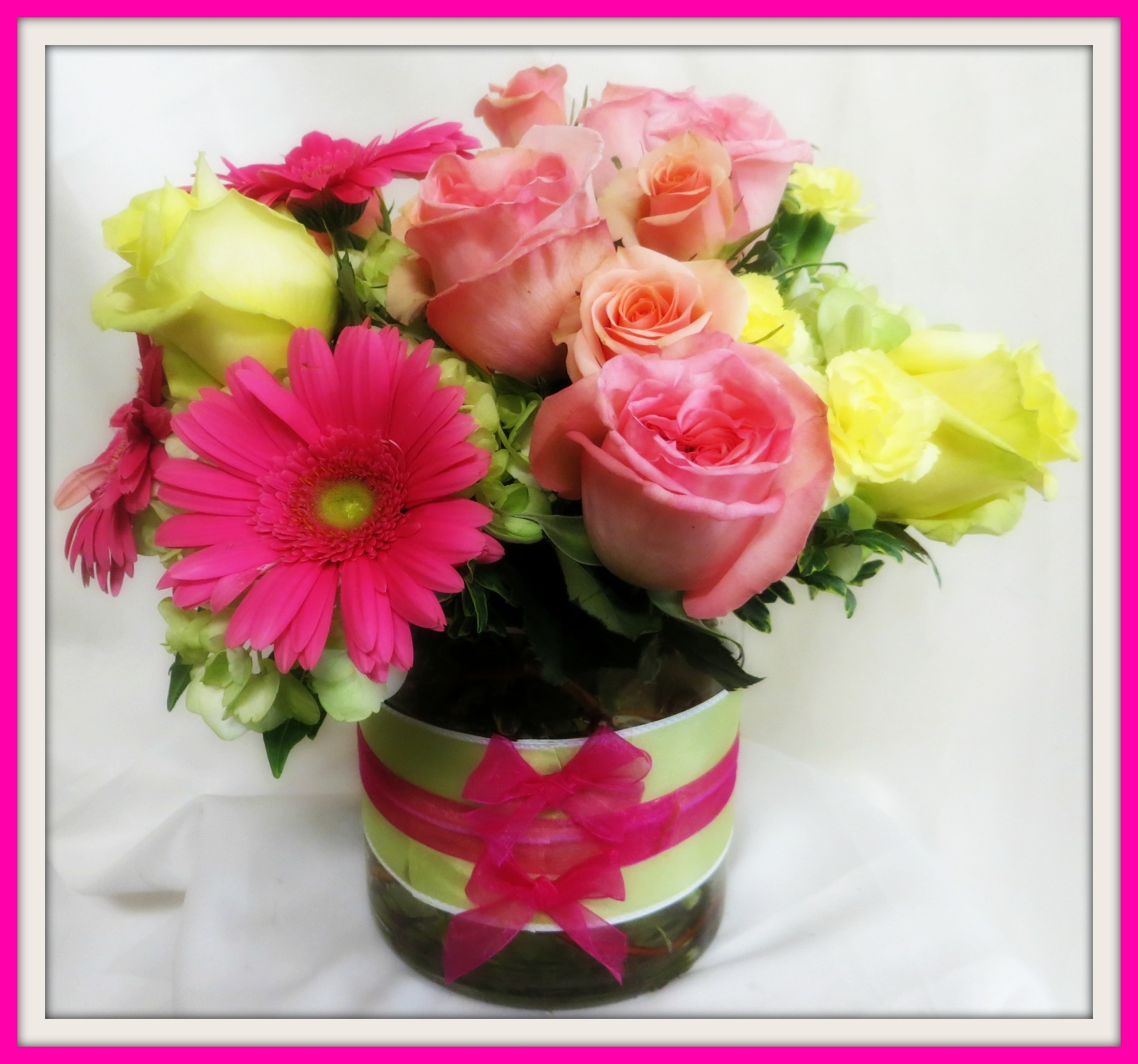 clear-lake-florist-flowers-lush-tx.jpg