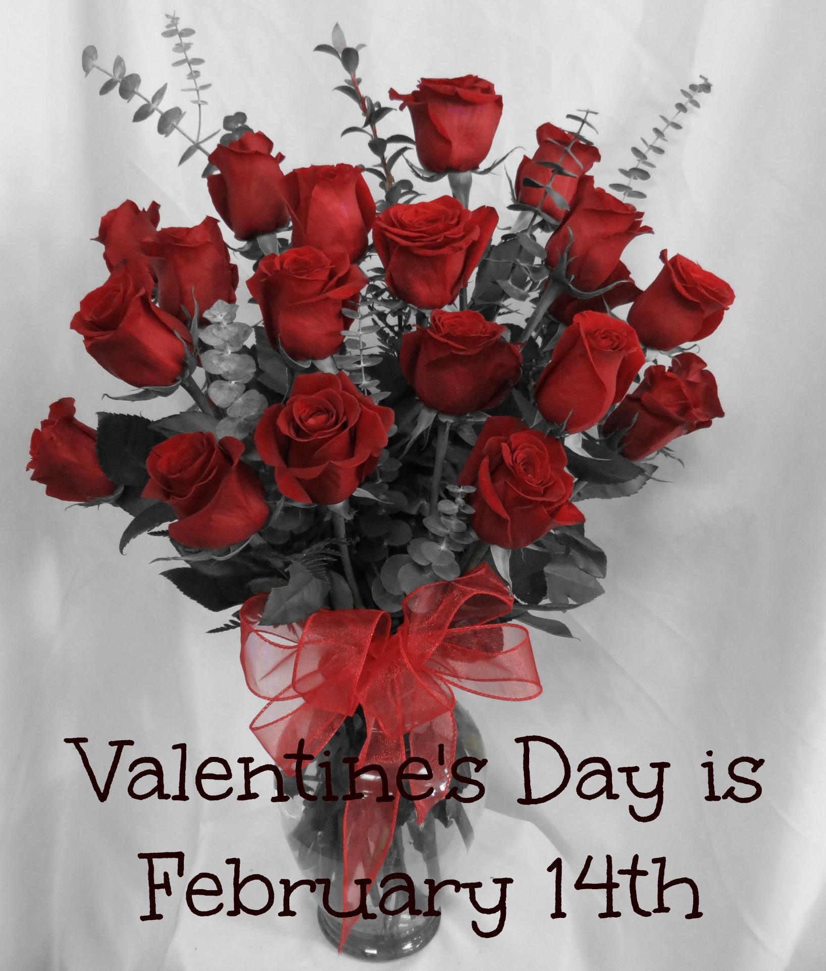 dozen-roses-for-valentines-day-pasadena-deer-park.jpg